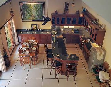 dining&kitchen25__opt