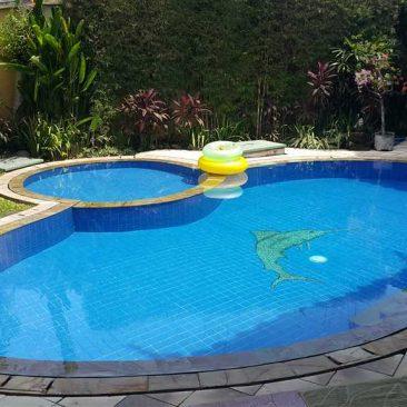 2-pool-1