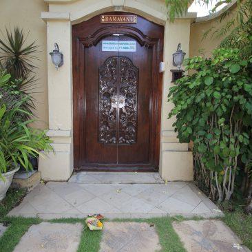 Bali Door_compressed
