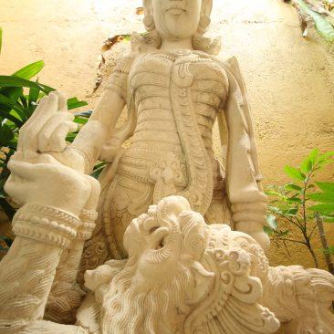 Garden Statue_compressed