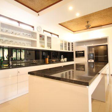 Kitchen View 2_compressed